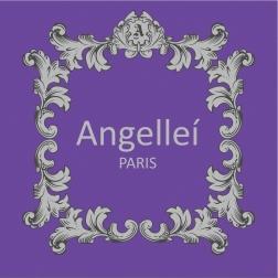 Angellei Logo