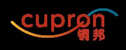 cupron_logo_chi_02-01 (1)