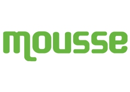 Mousse-Logo2