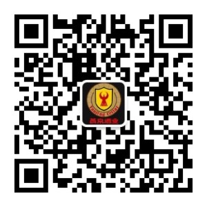 燕京酒業yanjingcellar