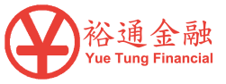 Yuetung
