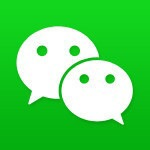 /home/wpcom/public_html/wp-content/blogs.dir/e29/76042710/files/2014/12/img_8631.jpg