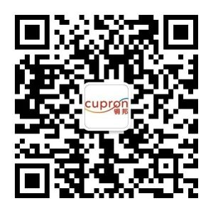 qrcode_for_gh_a78c6bcfecb4_430