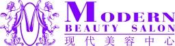 china_MB logo (1)