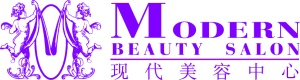china_MB logo (1)