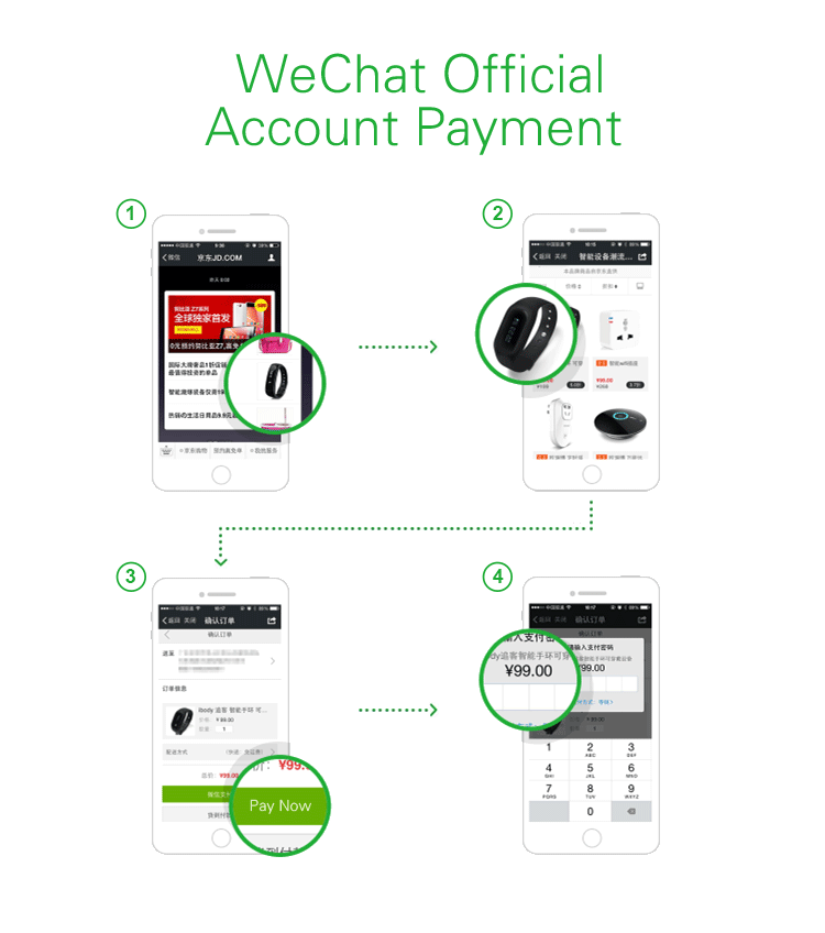 wechat_official_account_payment