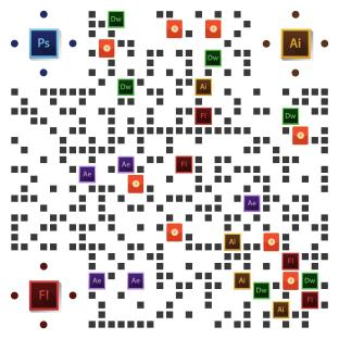 43ec9646-c1bf-4d70-8a63-d5deb9ef9888