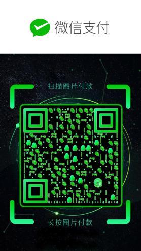 f3f7b23d-233b-4df4-9f75-344c51ed1034